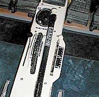 SA-55-19